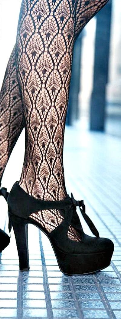 Lella Baldi #Shoes #luxury http://www.scoop.it/mariano-pallottini