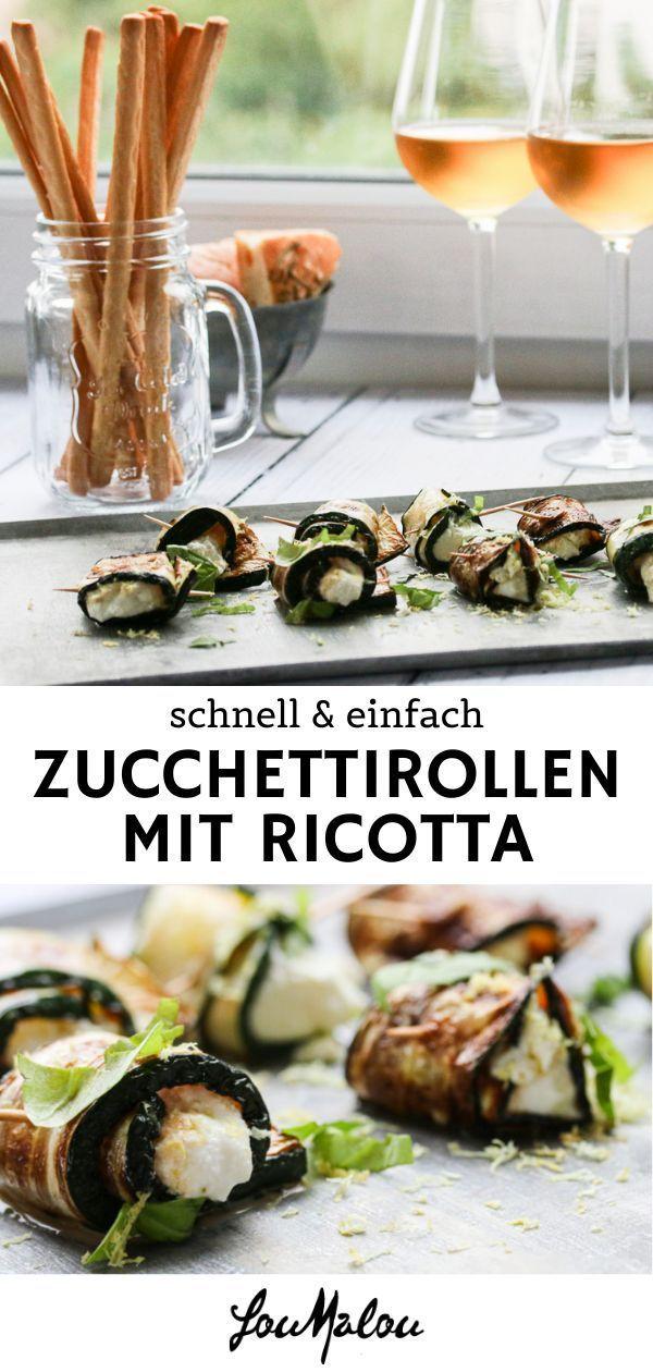 24e0a245bdf7644e3ca13e61c08545ff - Rezepte Mit Ricotta