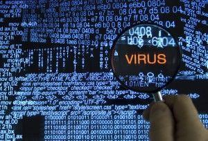 Η Διεύθυνση Δίωξης Ηλεκτρονικού Εγκλήματος ενημερώνει τους πολίτες για κακόβουλο λογισμικό, τύπου «Crypto-Malware»  http://www.safer-internet.gr/crypto-malware/