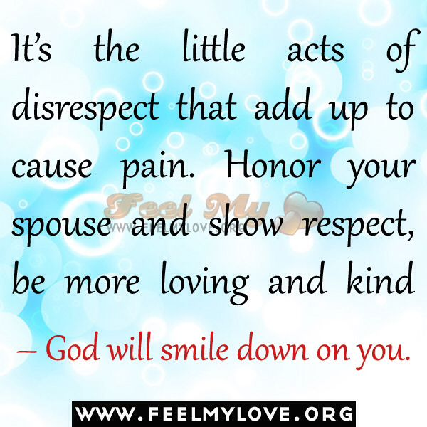 56 Best Respect Quotes With Images You Must See: 81 Best Images About Half Our Deen On Pinterest