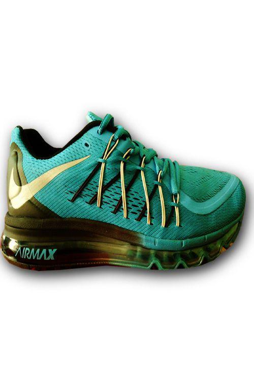 Nike air max 2015 men s running shoes