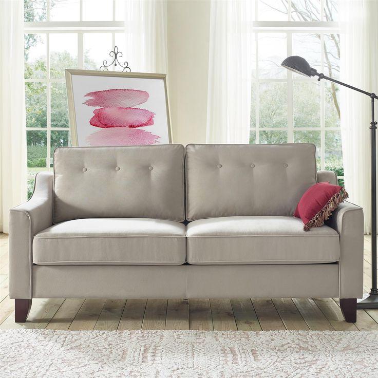 Living Room Ideas Beige Sofa: Best 25+ Beige Sofa Ideas On Pinterest