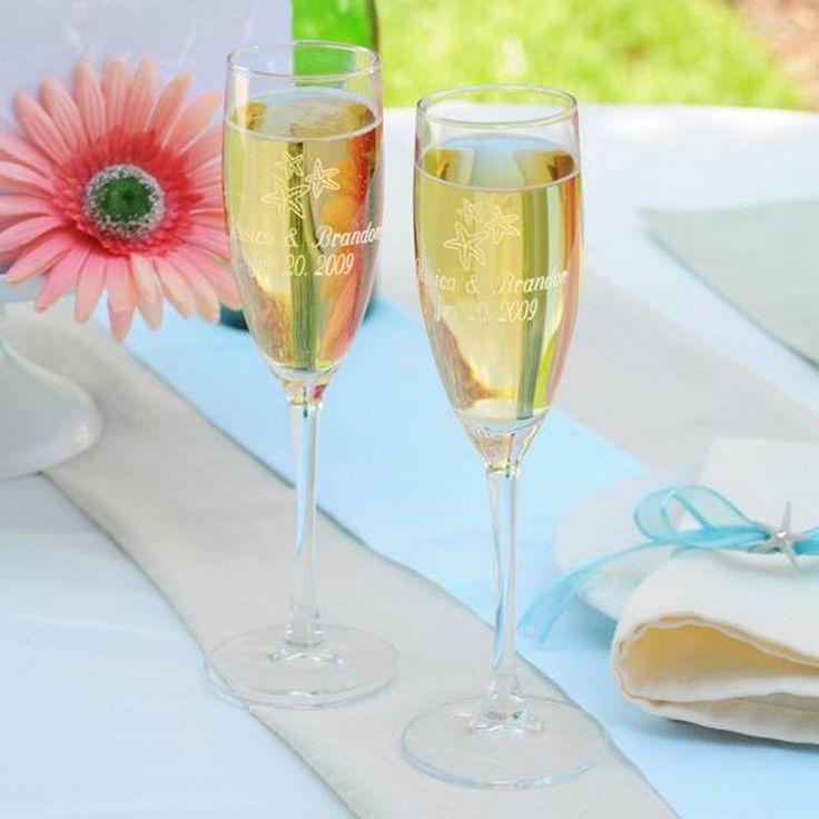 ZOULOVITS στο www.GamosPortal.gr #stefana gamou #στέφανα γάμου #σετ γάμου