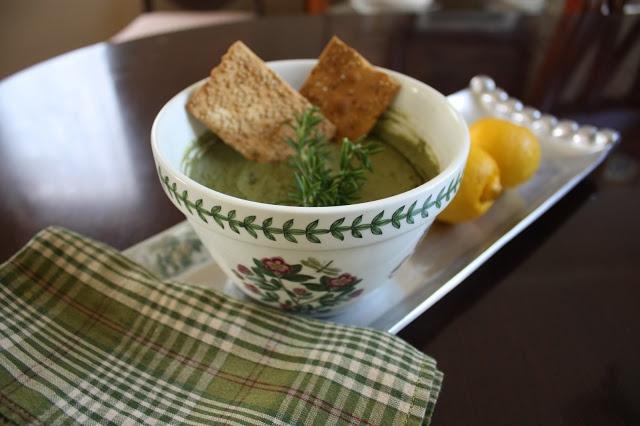 swiss chard pesto | Staying Healthy | Pinterest