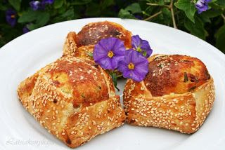 to fain ton kipreon: Παραδοσιακές συνταγές της Κύπρου