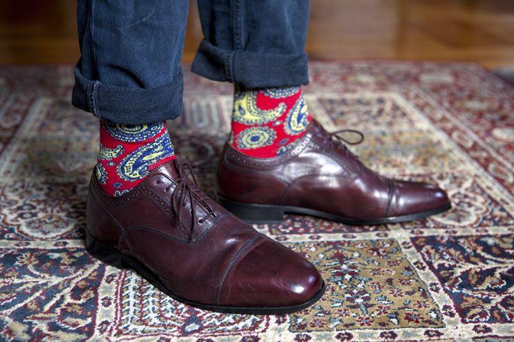http://www.urbanlux.sk/happy-socks/ro01-078.html