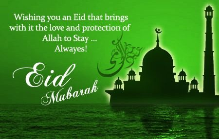 Eid Mubarak messages, greetings, eid mubarak quotes, best eid mubarak facebook status for every one http://www.wishespoint.com/eid-wishes/eid-mubarak-messages/