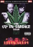 The Up in Smoke Tour [DTS] [DVD] [English] [2000]
