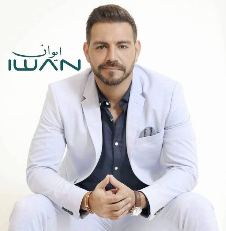 يعز عليا https://play.anghami.com/song/21162325
