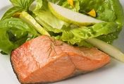 Paleo Diet -- What You Need to Know -- US News Best Diets  **READ COMMENTS**