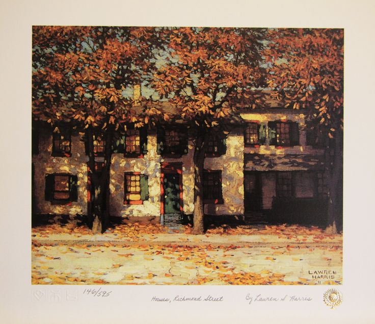 harris-lawren-houses-richmond-street.jpg (800×691)
