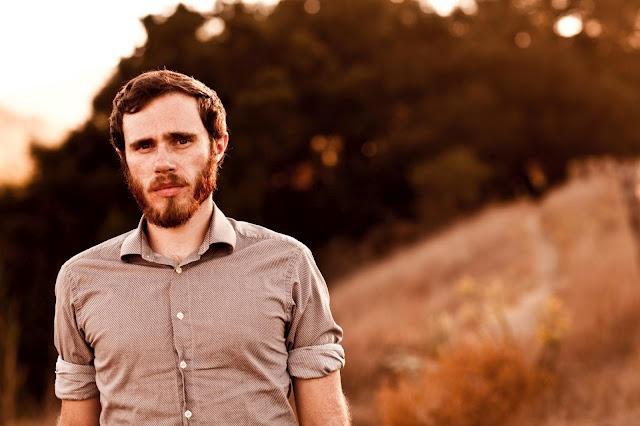 Wonderful morning music from James Vincent McMorrow... Give it a try!