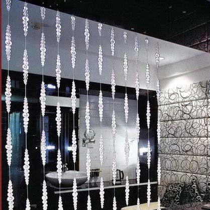161 best project fox chandeliers images on pinterest | chandeliers