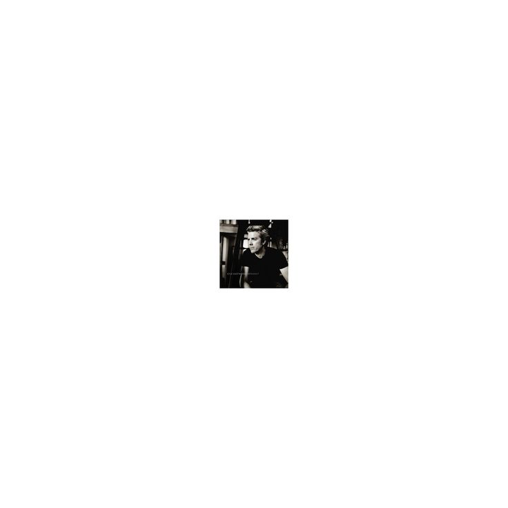 Kyle Eastwood - In Transit (CD)