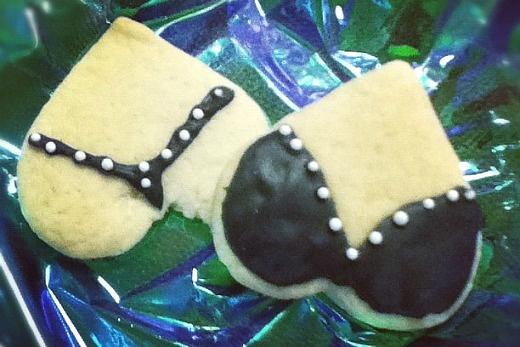 Crowley Party: tid + bits: Entertainment Parties, Cookies Decor, Cute Ideas, Bachelor Parties, Bachelorette Parties Cookies, Toys Parties, Parties Treats, Crowley Parties, Parties Goodies