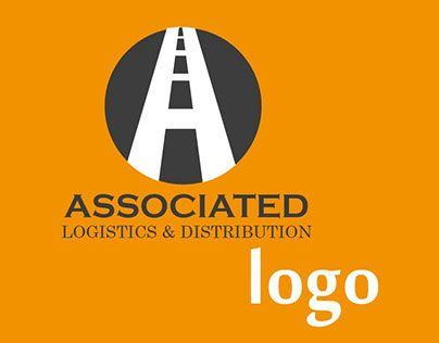 "Check out new work on my @Behance portfolio: ""Associated Logistics & Distribution logo"" http://be.net/gallery/47907137/Associated-Logistics-Distribution-logo"
