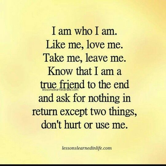 Quotes About True Friendship And Loyalty Mesmerizing Best 25 Friendship Loyalty Quotes Ideas On Pinterest  Loyalty