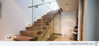 Image result for Residential homes internal stairs