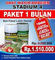 Ambejoss Dan Salwa Herbal De Nature Indonesia Sembuhkan Penyakit Wasir Atau Ambeien Yang Sedang Anda Alami Hubungi Kami Di : 085293248287 | 087736527305 | 085641305051.