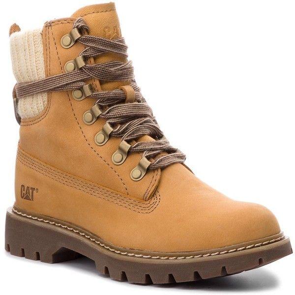 Caterpillar Informer Women S Shoes Women Shoes Boots Hiking Boots