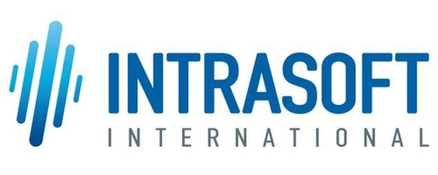 Η INTRASOFT υλοποίησε με επιτυχία το πρώτο της έργο στην Ουγκάντα: Η INTRASOFT International, παγκόσμια εταιρεία στον τομέα της…