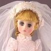 Madame Alexander: Vintage Dolls, Baby Dolls, Dolls Shops, Prillycharmin Com Dolls, Sweetheart Dolls, Alexander Dolls