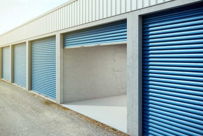 Best Services For Self Storage In San Diego Self Storage Roller Shutters Shutters