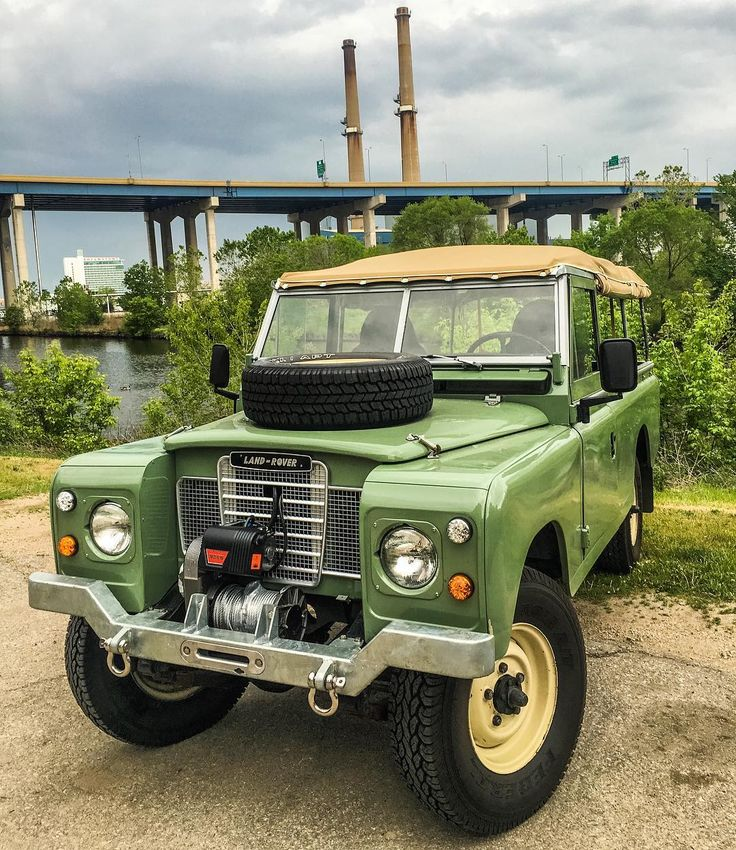25 Best Ideas About Used Land Rover Defender On Pinterest: Best 25+ Land Rovers Ideas On Pinterest