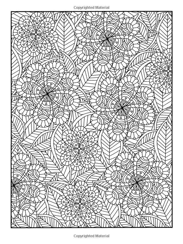 Flower Power Disegni Da Colorare Libri Da Colorare Pagine Da