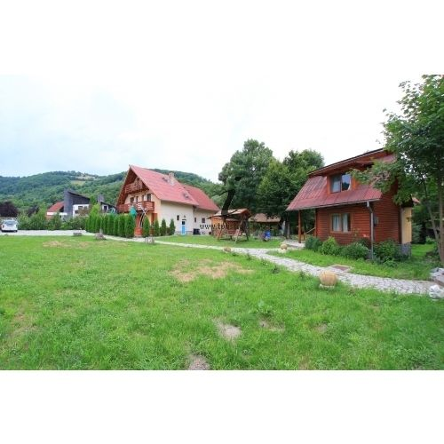 Galerie foto Pensiunea Andreea Valea Draganului. Poze Pensiunea Andreea Valea Draganului