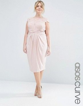 Bridesmaid Gowns | Bridesmaid Outfits, Shoes & Jewellery | ASOS