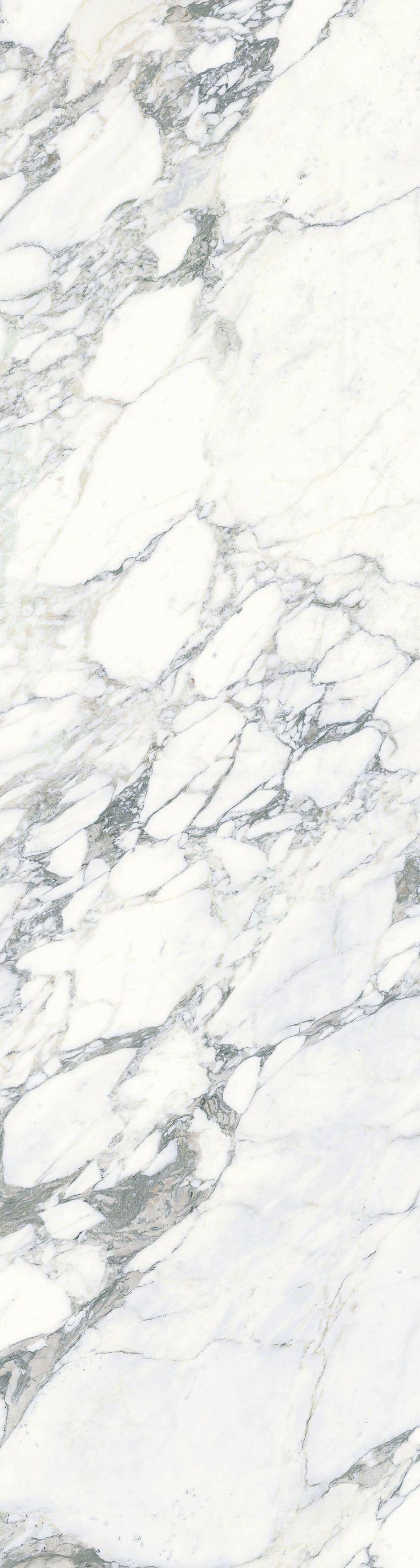 Marble Wallpaper Cute Gambar Wallpaper