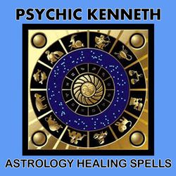 Johannesburg & Roodepoort Psychic, WhatsApp: 0843769238 - Other, Services…