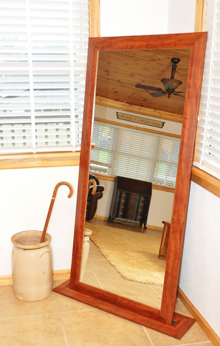 28 best mirrors images on pinterest mirrors floor mirrors and a rustic home wouldnt be complete without a beautiful rayne walnut floor mirror amipublicfo Gallery