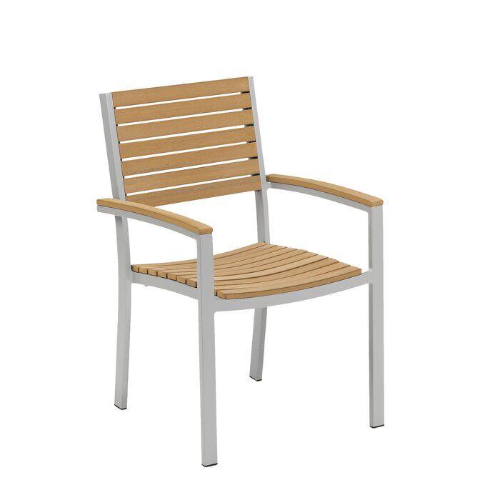 Wish To Caspian 5 Piece Dining Set Get Now Outdoor Dining Chairs Contemporary Outdoor Dining Chairs Outdoor Dining Set