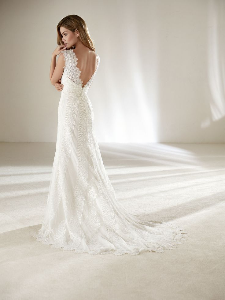 1000+ best Brautkleider//wedding dresses images by Nelia Di on ...