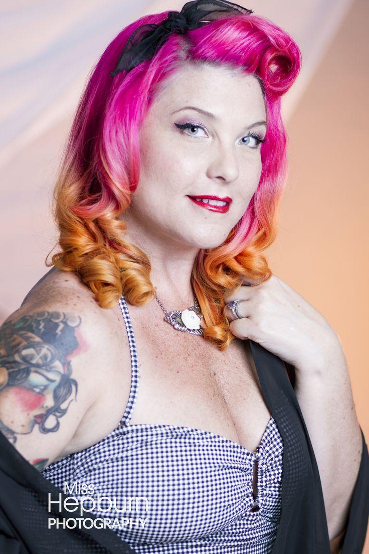 #Boudoir #capetown Somersetwest Miss Hepburn Photography. Make up by #JDMakeup aka @joyce grobler