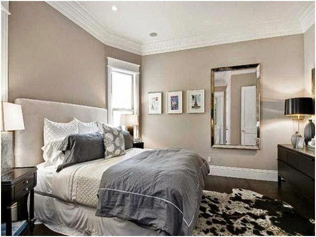Home Decor Bedroom Wall Decor Homedecorbedroom Chambre A