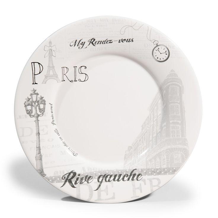 the 25+ best maison du monde paris ideas on pinterest | bureau