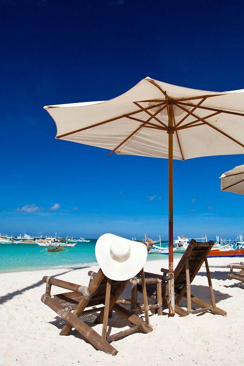 Umbrella Beach Resort The Best Beaches In World