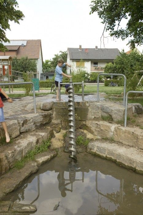 #PlaygroundCentre #PlaySpace #Playground #Fun #Play #SandAndWaterPlay #SandPlay #WaterPlay #WaterSpiral