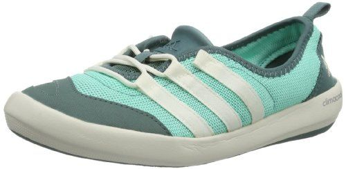 adidas climacool BOAT SLEEK G97898 Damen Sneaker - http://on-line-kaufen.de/adidas-performance/adidas-climacool-boat-sleek-g97898-damen-sneaker