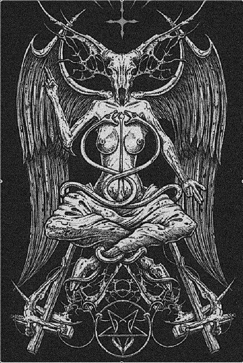 24e1895a6c9500078868a222e7874626--occult