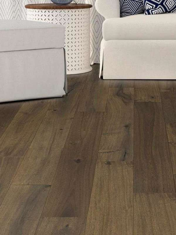 19 Affordable Options For Beautiful Hardwood Flooring Hardwood Floors Cheap Hardwood Floors Flooring
