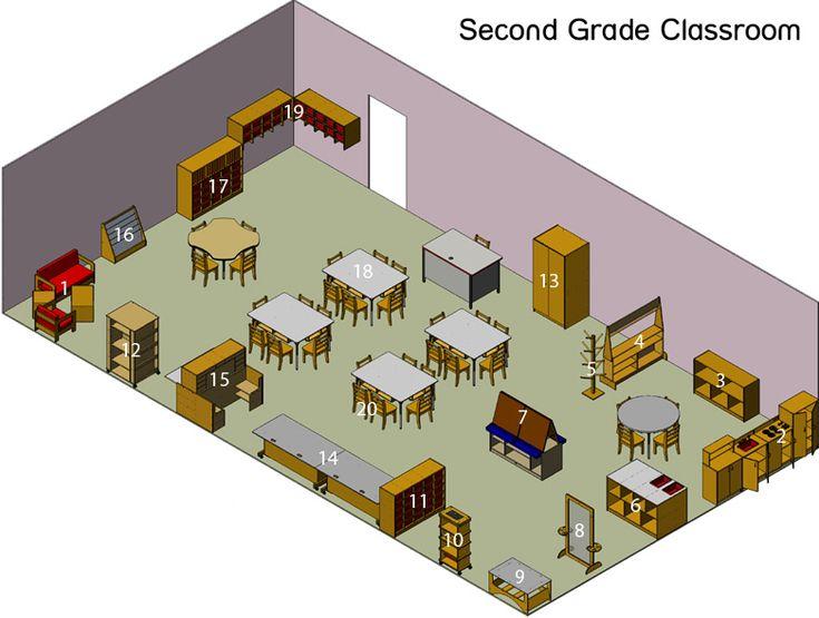 Classroom Design For Grade 1 ~ Best מקום משחקי שולחנות images on pinterest classroom