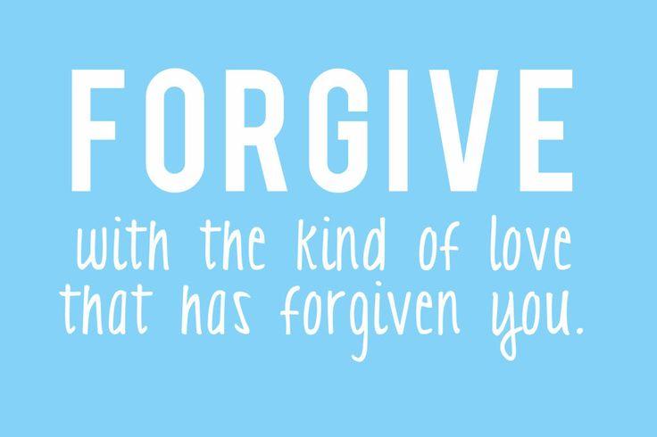 forgiveness photo 20120122.jpg