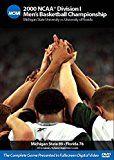 Michigan State Spartans DVD
