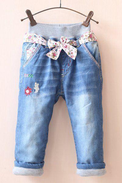 sweet jeans...