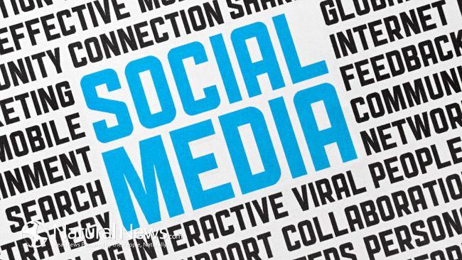 5 Best Social Media Platforms for Your Business