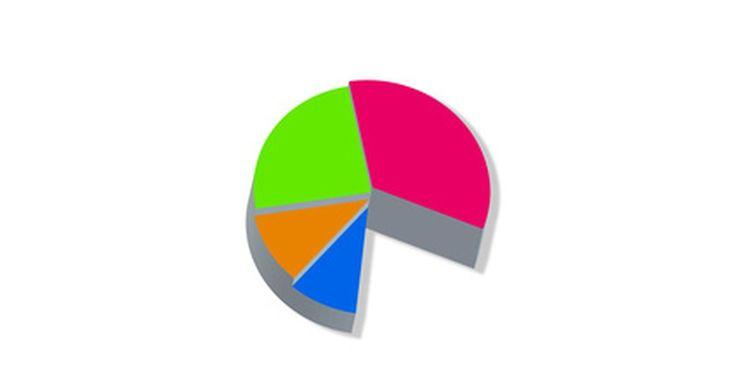 Como converter apresentações de CorelDRAW em PowerPoint. O CorelDRAW, um programa de desenho gráfico baseado em vetores, permite que o usuário crie logos e outros elementos gráficos, além de apresentações como as do PowerPoint. Após sua criação, essas apresentações podem ser impressas, enviadas por e-mail ou salvas como arquivos PDF. Caso pretenda enviar a sua apresentação de CorelDRAW para um usuário ...
